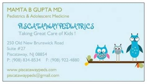 bridge matawan pediatrics home facebook