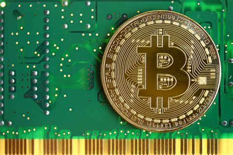 What is bitcoin and why should you care? BTC.com kondigt Europa's eerste Bitcoin Cash Hackathon aan ...