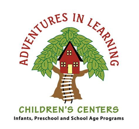preschool teaching jobs in orange county ca adventures in learning orange ca day care center 828