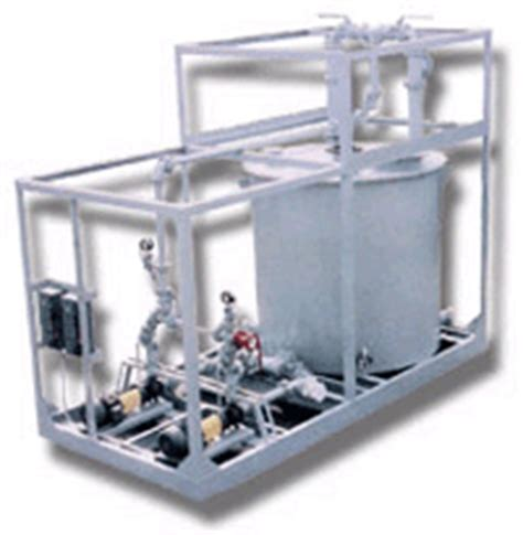 chlorine gas exhaust fans gas scrubber system