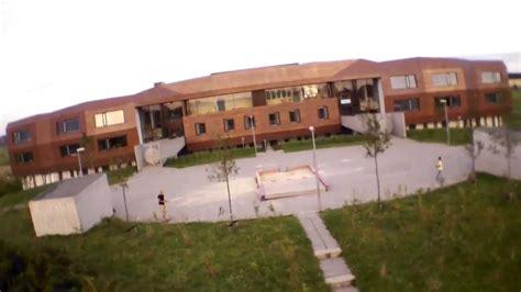 basisschool gravenburg obs de feniks groningen ar drone  youtube