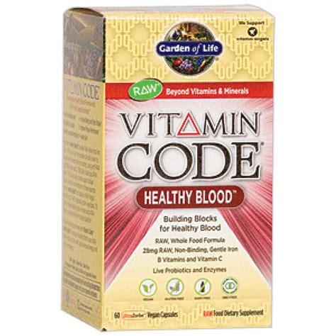 pin  vitamins  supplements