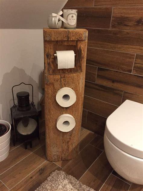 die besten  toilettenpapierhalter stehend ideen auf