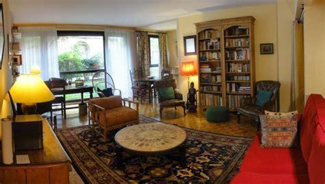 le bon coin chambre a louer location appartement la rochelle j ai personnalisé ma
