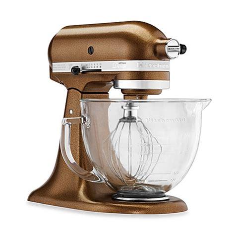 kitchenaid artisan design series 5 qt stand mixer buy kitchenaid 174 5 quart artisan 174 design series stand mixer