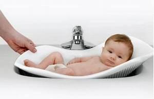 Grande Baignoire Enfant : la baignoire id ale pour votre bambin le comptoir web ~ Melissatoandfro.com Idées de Décoration