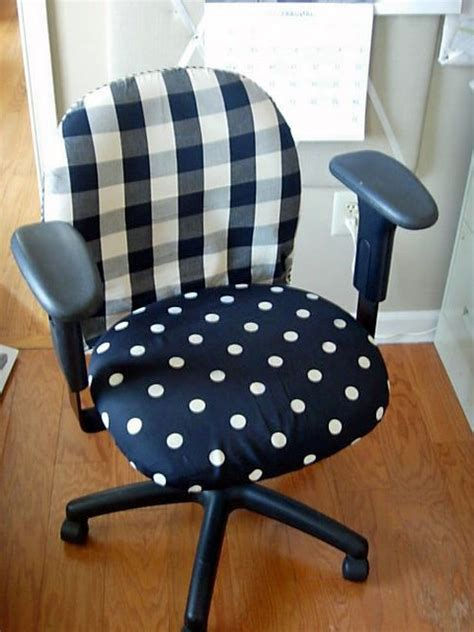 Office Chairs Covers by Office Chair Covers Staples