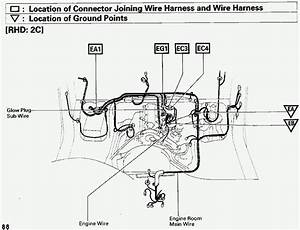 carburetor wiring diagram wiring diagram and schematic With vw wiring kit