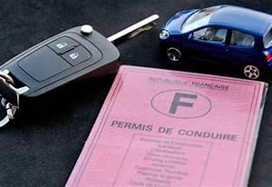 Passer Le Permis Rapidement : le permis de conduire en seulement 13 heures c 39 est maintenant possible buzzdefou cr e ton buzz ~ Medecine-chirurgie-esthetiques.com Avis de Voitures