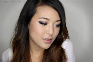 From Head To Toe: How To Enhance Monolid Eyes! | makeup ...