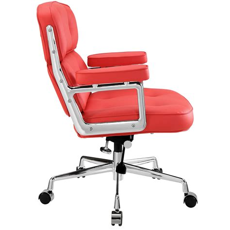 leather office chair cryomats org