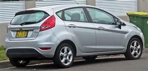 Ford Fiesta Wiki : original file 2 588 1 240 pixels file size mb mime type image jpeg ~ Maxctalentgroup.com Avis de Voitures