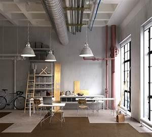 Industrial Style Shop : industrial style kreutz landhaus magazin ~ Frokenaadalensverden.com Haus und Dekorationen