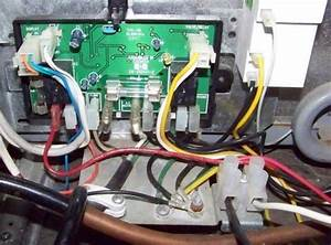 Rv Net Open Roads Forum  Tech Issues  Dometic Rm2652
