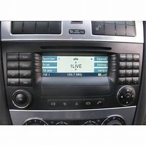 Navi Update Mercedes : audio 50 aps ntg2 v17 2016 1 x cd to choose mercedes ~ Jslefanu.com Haus und Dekorationen