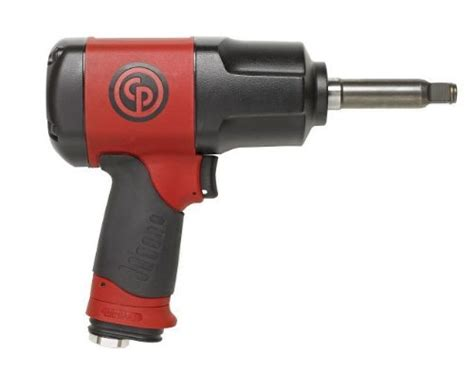 Chicago Pneumatic Cp77482 12inch High Torque Impact Wrench, Heavy Duty, Composite Housing. What Are Some Good Colleges For Fashion Design. Burger Delivery San Francisco. Business Intelligence Roles And Responsibilities. Storage Facilities Atlanta. Promedia Technology Services. Boat Detailing Services Williamson County Dba. Windshield Repair Virginia Beach. Game And Simulation Programming Degree