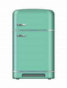 Best 25+ Retro refrigerator ideas on Pinterest