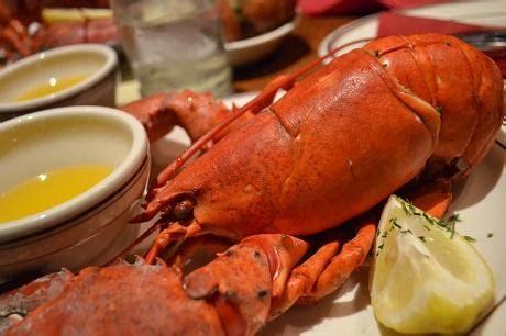 bos cuisine ボストン アメリカ のおすすめグルメ レストラン 現地を知り尽くしたガイドによる口コミ情報 トラベルコ