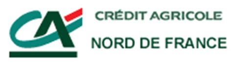 siege social credit agricole lille crédit agricole nord de tarifs et frais bancaires