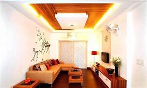 Decoration Faux Plafond : decoration de plafond decoration faux plafond platre cuisine ~ Melissatoandfro.com Idées de Décoration
