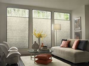 10, Best, Ideas, For, Window, Treatments, In, 2017, -, Theydesign, Net