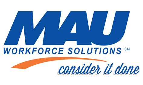 Hiring Event For Positions With Mau At
