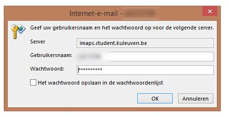 Office 365 Mail Keeps Asking For Password by Email Outlook 2013 Keeps Asking For Credentials When