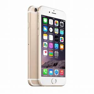 Prix Iphone Se Neuf : iphone 6 16go or occasion comme neuf achat smartphone pas cher avis et meilleur prix ~ Medecine-chirurgie-esthetiques.com Avis de Voitures