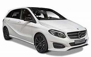 Mercedes Classe B 2016 : mercedes benz classe b version b 200 d sensation ba7 5 portes neuve achat mercedes benz classe ~ Gottalentnigeria.com Avis de Voitures