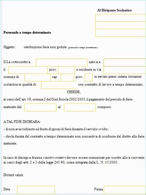 Curriculum Vitae Format Exle by Fac Simile Fattura Excel Gratis E Curriculum Vitae Europeo