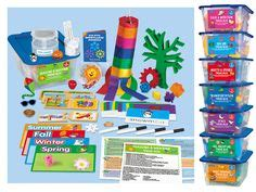 magna tiles master set 1000 images about lakeshore wants on light