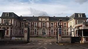 Portail Famille Neuilly Sur Marne : une histoire de fou m moire sur l 39 asile maison blanche ~ Dailycaller-alerts.com Idées de Décoration