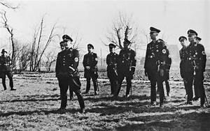 Concentration Camps  1933 U201339