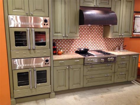 bluestar rangetop   bluestar double wall ovens traditional kitchen philadelphia