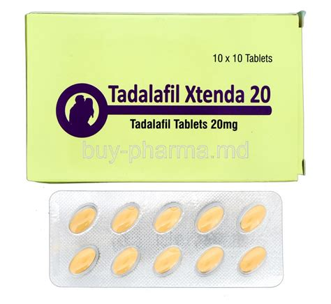 tadacip buy online and mail order pharmacies