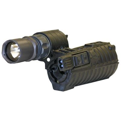 ar15 weapon light surefire ar 15 weapon mounted light systems ar 15 parts