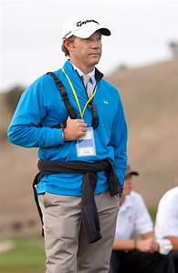 UCLA men's golf coach cheers on alum at Ryder Cup | Daily ...