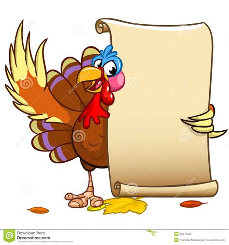 Turkey Template Clipart by Turkey Clipart Blank Pencil And In Color Turkey Clipart
