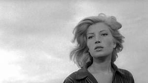 L'Avventura Movie Review & Film Summary 1960 Roger Ebert