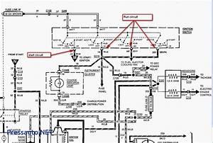 30 Toyota Fujitsu Ten 86120 Wiring Diagram