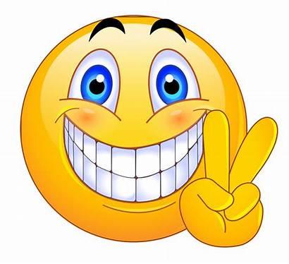Smiley Emoji Emojis Happy Faces Smileys Face