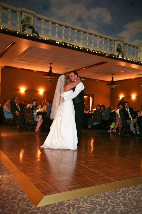casa bella banquet hall wedding ceremony reception