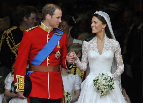hrh prince william  kate middletons wedding arabia