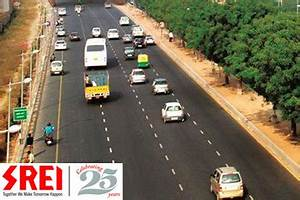 Srei Infrastructure surges 5%; consolidates stake in Srei ...