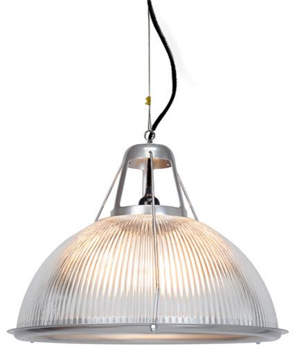 commercial lighting commercial pendant pendant
