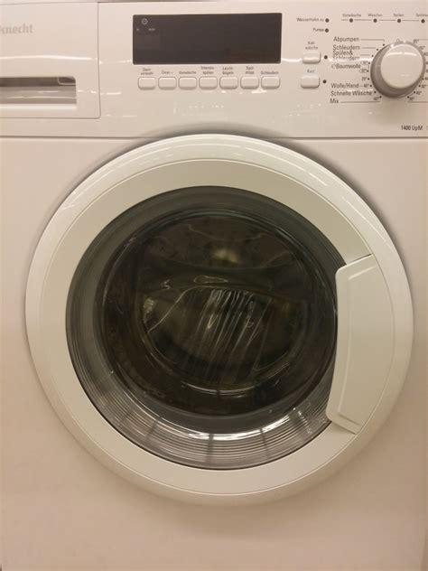 Neue Waschmaschine Riecht Nach Gummi by Waschmaschine Riecht Muffig Waschmaschine Stinkt