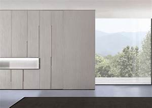 doors wall panels cabinets cabinets laurameroni With kitchen cabinets lowes with three panel wall art