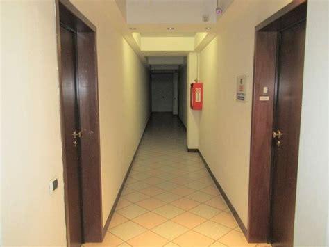 ufficio ipoteche asta 1654 ufficio sub 80 al piano primo di centro