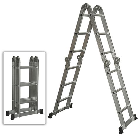 61050 Ladder Promo Code by 1sale Coupon Codes Daily Deals Black Friday