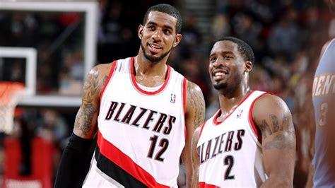 Rumor: Celtics Targeting LaMarcus Aldridge and Wes ...